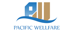 PACIFIC WELLFARE RESOURCE INVESTMENT INC