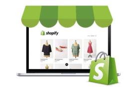 Shopify店铺满足多语言需求的四种解决方案