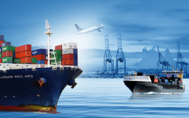 跨境电商的发展之东南亚专线物流的挑战与机遇