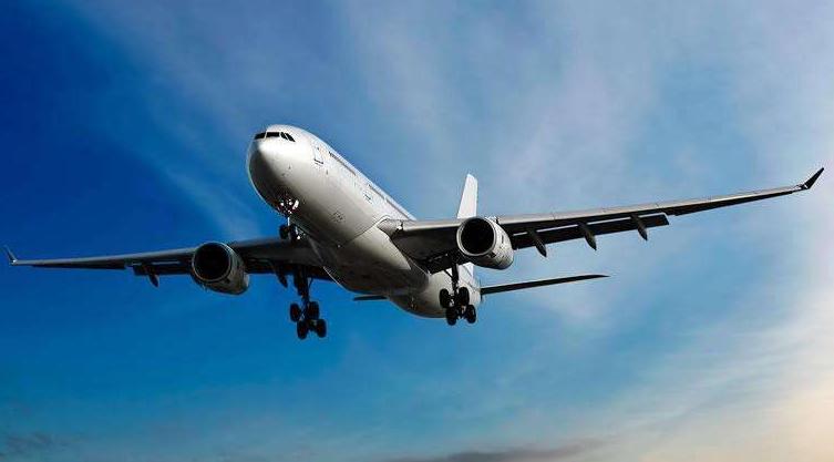 法国空运专线哪家好?