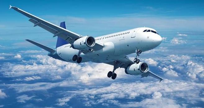 菲律宾空运专线哪家好?