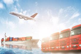 东南亚专线空运市场的发展与机遇