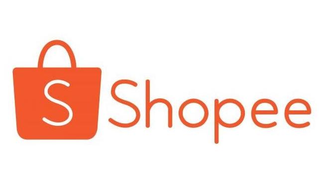 Shopee马来西亚市场独家分析