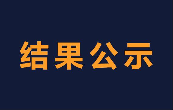 """2019年度""""十大信赖海外仓""""、""""十大信赖专线"""""""