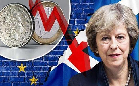 英国脱欧后原欧盟专利、商标、外观设计等,还能在英国得到承认?