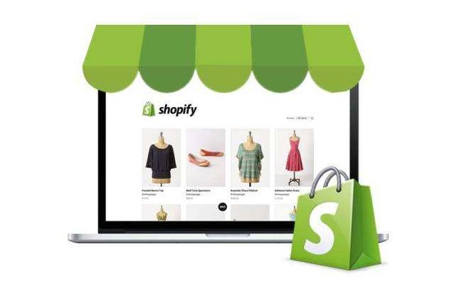 Shopify店铺如何简单地替换页面支付图标?