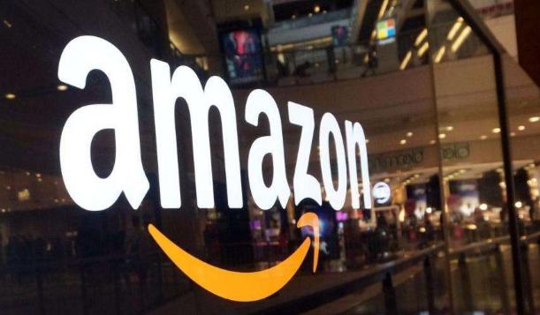 亚马逊将在更多印度小城市推出2小时交付服务