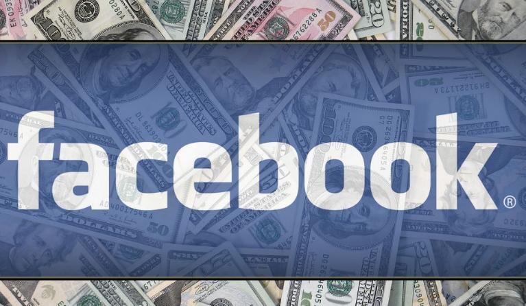 Facebook广告投放图文教程