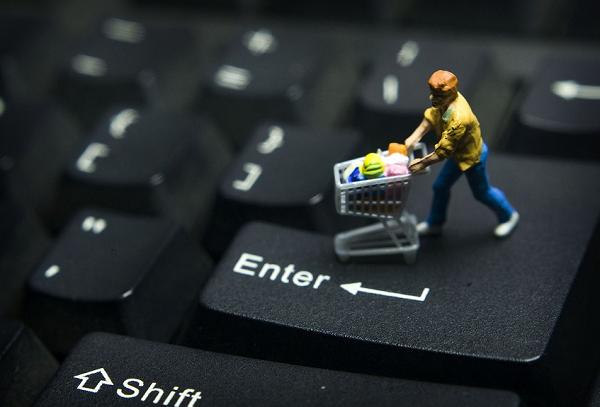 亚马逊店铺运营问题主要有哪些?需要怎样解决?