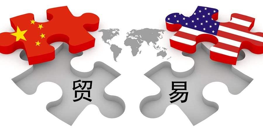 跨境电商卖家如何对应这场中美贸易战
