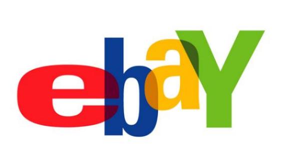 eBay卖家攻略:怎么上传图片?