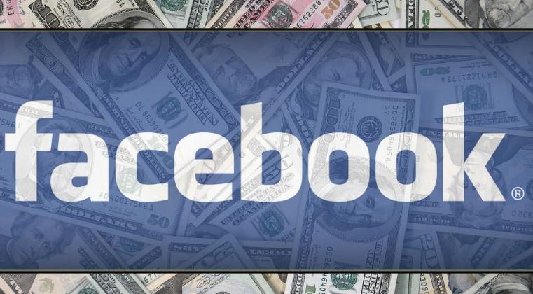 facebook广告基本常识