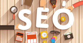 如何进行谷歌seo的网络推广