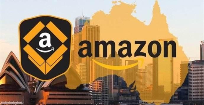 """2018年中国卖家入驻亚马逊哪个站点更能""""站稳脚跟""""?这个品类爆发力十足!"""