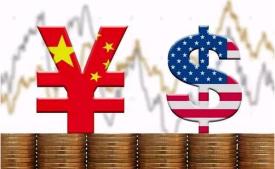 面对人民币贬值!外贸人该如何做?