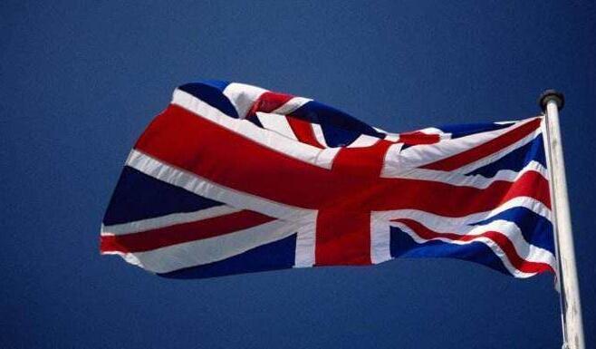 英国增值税法新规出台