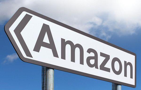 亚马逊中国卖家商品上架,图片怎么修改生成?
