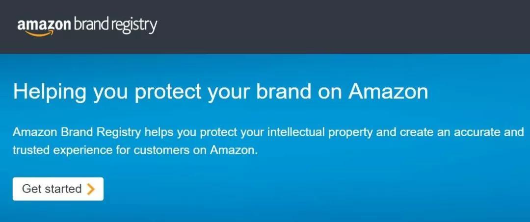 如何直接快速地联系亚马逊品牌团队?