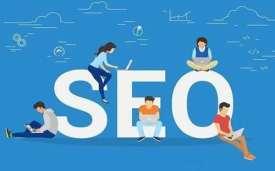 谷歌SEO的内链优化技巧