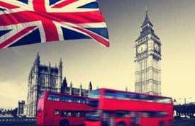 英国VAT税号要求补税,卖家怎么处理?