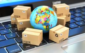 亚马逊选品攻略:2019年欧美市场热卖品类分析