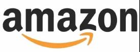 6月19日亚马逊新规生效,这部分卖家将受到影响!