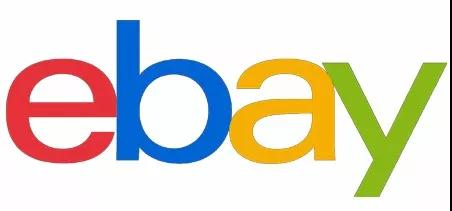 eBay更新了商品的详细信息