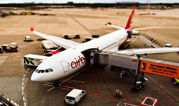 注意:印度航空公司将改变航线,避免这个地区领空问题!