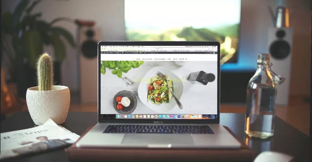 降低广告疲劳的影响,增加FB广告曝光率