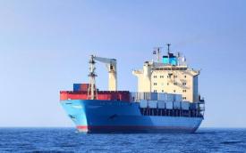 提醒 | 多家船公司警告:运往这些地区的货物,要征收战争风险附加费