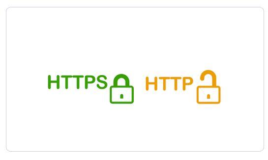 跨境电商卖家没有SSL证书?你连谷歌广告都做不了?