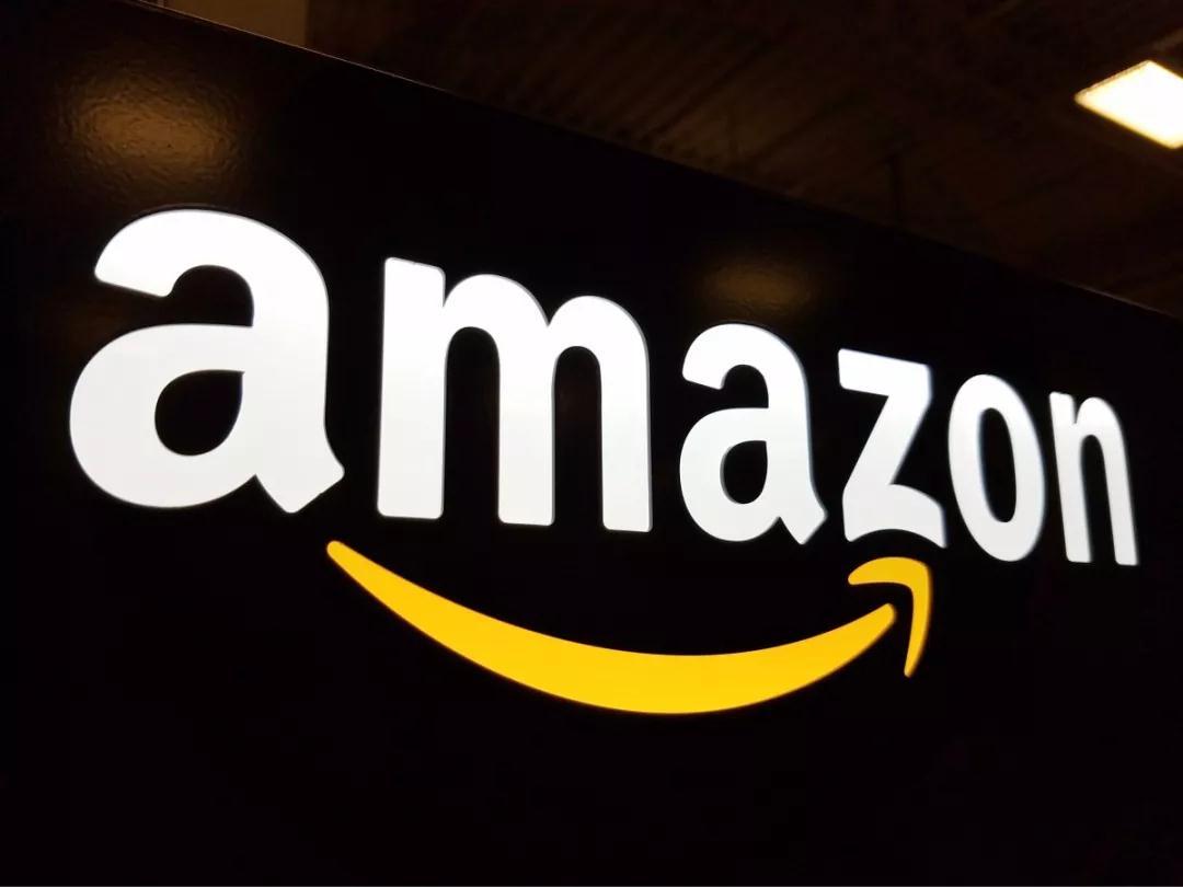 """全网最低价政策2.0版?亚马逊定价""""潜规则""""惹争议"""