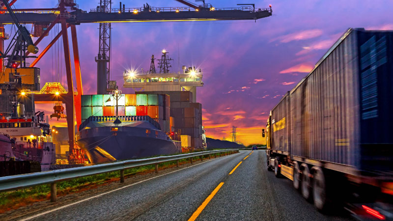 关税依旧无法阻止美国零售商进口中国产品