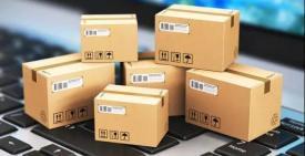 亚马逊新规即将生效,违规订单将被罚款1.99美元