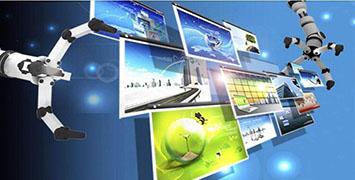 分享!网络营销好方法——引导推荐
