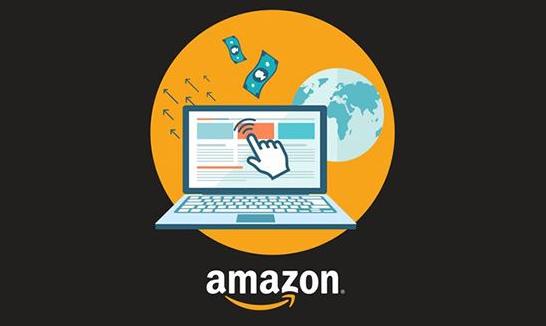 亚马逊产品关键词调研-免费工具