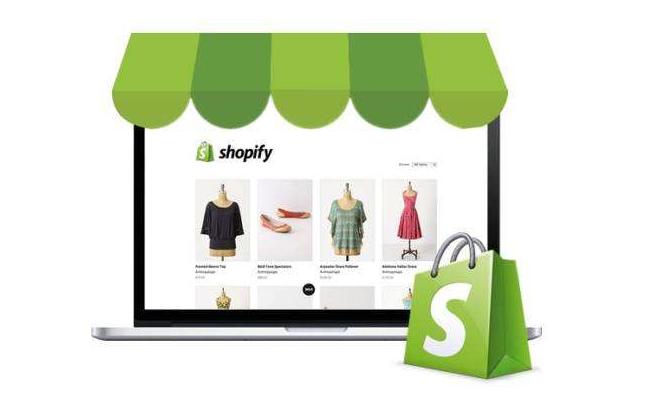 shopify店铺被封什么原因?该怎么办