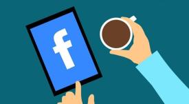 Facebook如何防止被封账号?