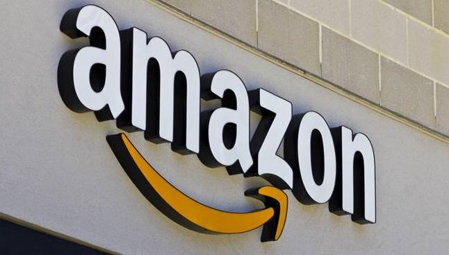 亚马逊查出大量不合格产品,数千件存在安全隐患