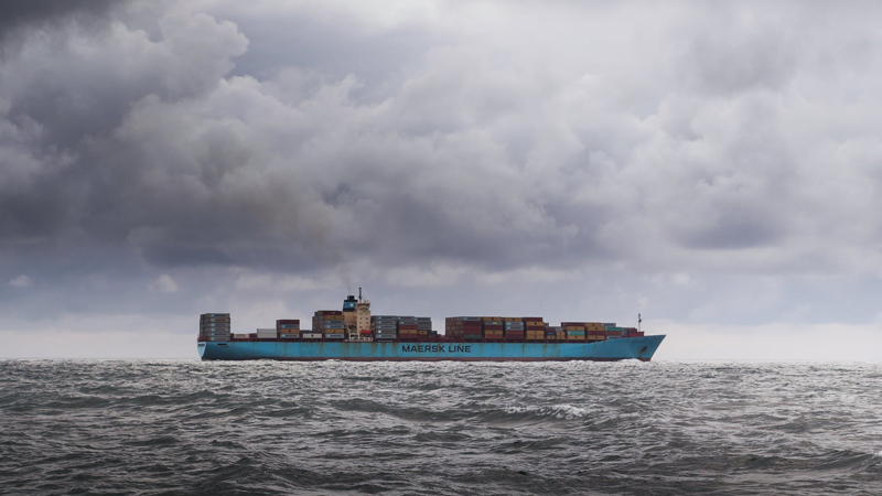 出口哥伦比亚注意:将于11月3日提高进口成衣关税
