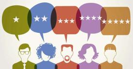 Review展现机制更新!亚马逊要大改评价体系