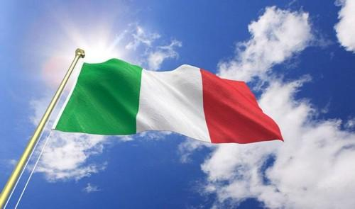 意大利VAT必备知识点,赶快收藏!
