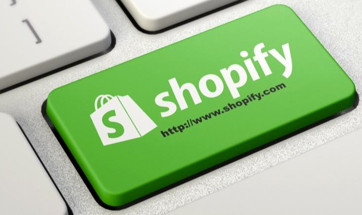 Shopify建站攻略及引流渠道