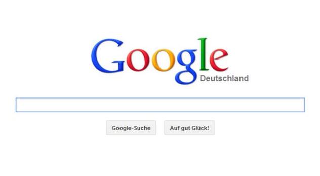 谷歌搜索广告教程