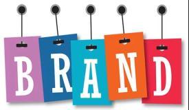 网红营销干货|电商社交化和移动化下,你该如何去营销?