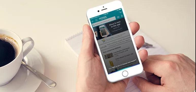 亚马逊推出Influencer Storefronts,助力品牌站外引流