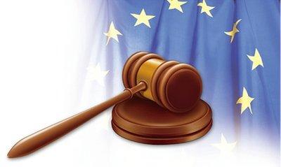 抢先看!欧盟VAT税法案变动