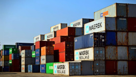 出口印度新规:必须提交完整地址、邮编等信息