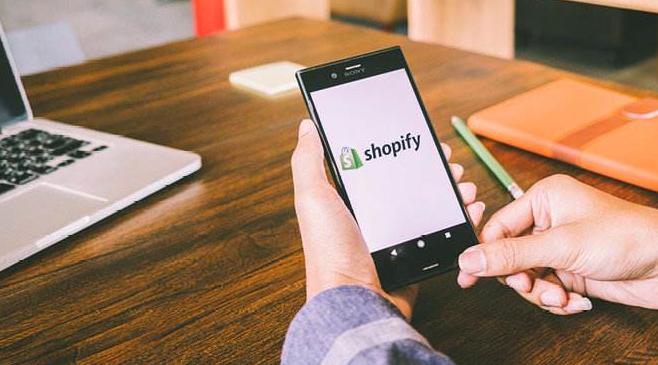 shopify+reddit,教你如何通过reddit为shopify店铺引流