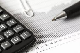 亚马逊德国VAT税务问题FAQ